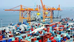 Sửa đổi, bổ sung Danh mục dịch vụ xuất, nhập khẩu Việt Nam