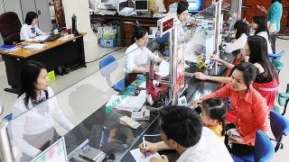 Quy định về giám định tư pháp trong lĩnh vực tiền tệ và ngân hàng