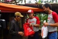 HEINEKEN Việt Nam được vinh danh là doanh nghiệp có nhiều đóng góp cho cộng đồng