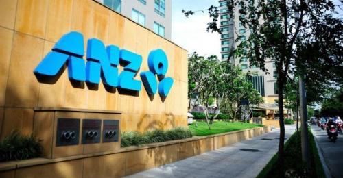 Quy định mới về cấp phép chi nhánh ngân hàng nước ngoài