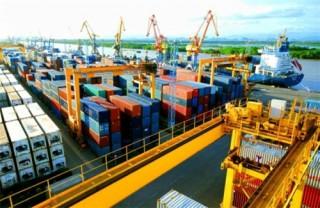 Hải Phòng mở rộng hệ thống VASSCM tại cảng biển