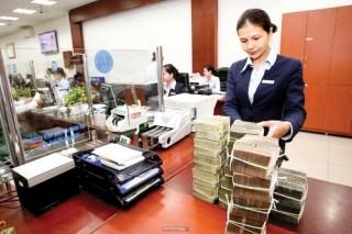 Bổ sung cơ sở pháp lý cho hệ thống kiểm soát nội bộ ngân hàng