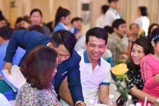 Mở bán giai đoạn 2 dự án Phú Điền Residences