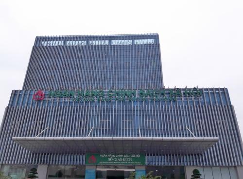 Bổ nhiệm nhân sự HĐQT Ngân hàng Chính sách xã hội