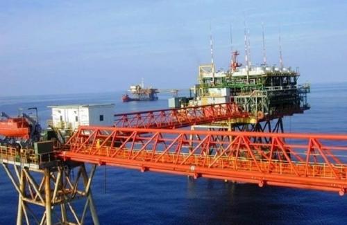 Đầu tư ra nước ngoài: Phải mở tài khoản vốn riêng cho từng dự án dầu khí