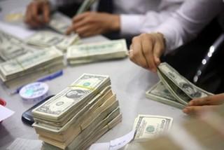 Cho vay để đầu tư ra nước ngoài: Không vượt quá 70% vốn đầu tư của khách hàng