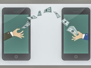 Hoàn thiện khung pháp lý cho tiền điện tử