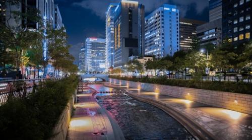 """Lợi thế nào giúp Đà Nẵng - Hội An trở thành """"đô thị dòng chảy""""?"""