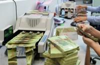 Sửa quy định về đầu tư vốn nhà nước vào doanh nghiệp