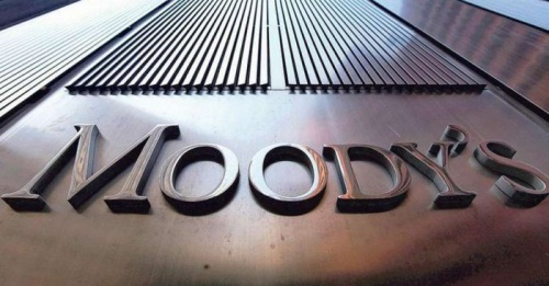 moodys ha trien vong tin nhiem cua viet nam la khong xac dang