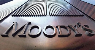 Moody's hạ triển vọng tín nhiệm của Việt Nam là không xác đáng