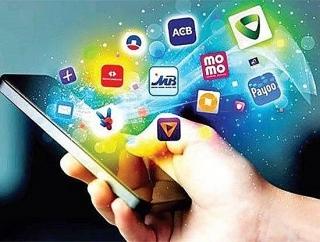 Cạnh tranh ví điện tử: Các nhà cung cấp nỗ lực giữ chân khách hàng