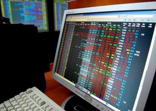 Sửa quy định về công bố thông tin trên thị trường chứng khoán