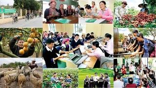 Ngân hàng Chính sách xã hội: Chiến lược 10 năm với bước tiến vượt bậc