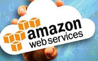 Globe Telecom đẩy nhanh hành trình chuyển lên đám mây với AWS
