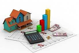 Ngành quản lý tài sản sẽ tăng trưởng lên đến 5,6% mỗi năm vào năm 2025