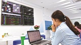 """Trái phiếu doanh nghiệp dự báo vẫn """"nóng"""" trong năm 2021"""
