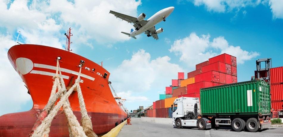 nang chat logistics de don dau cac fta