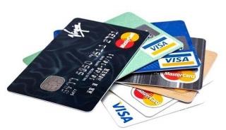 """Phát triển thẻ tín dụng nội địa: """"Vũ khí"""" đẩy lùi tín dụng đen"""