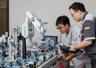 Lao động di cư ảnh hưởng đến tái cơ cấu kinh tế ở Việt Nam