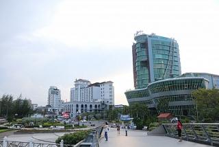 Kích cầu du lịch nội địa: Dịch vụ, giá hấp dẫn nhưng vẫn phải an toàn