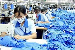 """""""Nút thắt cổ chai"""" của FTAs với ngành dệt may Việt Nam"""