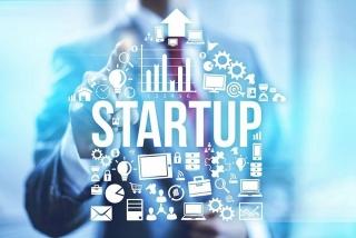 Chiến lược mới của các quỹ đầu tư: Sàng lọc startup tốt để rót vốn