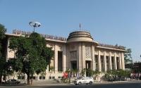 Ngân hàng Nhà nước dẫn đầu chỉ số công khai ngân sách Bộ, cơ quan Trung ương