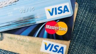 Thanh toán thuận tiện hỗ trợ kinh doanh trực tuyến mùa dịch