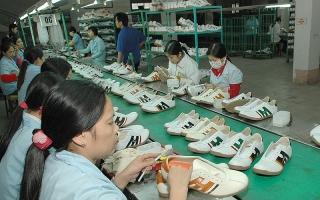 Chuyển đổi số: Xu hướng đểthị trường xuất nhập khẩu vượt khó