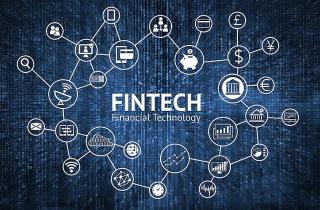 Xây dựng Nghị định về cơ chế thử nghiệm Fintech trong lĩnh vực ngân hàng