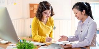 Doanh nghiệp bảo hiểm: Chuyển đổi số giúp tăng lợi ích khách hàng