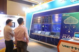 Dịch chuyển chuỗi cung ứng công nghệ: Cơ hội để Việt Nam bứt phá