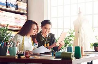 Ngân hàng nâng tầm dịch vụ cho khách hàng ưu tiên