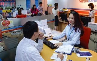 Ngân hàng đa dạng các giải pháp hỗ trợ người dân, doanh nghiệp