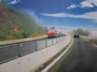 Yêu cầu Bình Định, Phú Yên không làm ảnh hưởng tiến độ 2 Dự án giao thông quan trọng