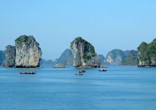 Quảng Ninh được lập công ty để huy động vốn xây dựng cơ sở hạ tầng KT-XH