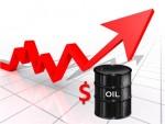 Giá năng lượng tại thị trường thế giới sáng ngày 27/1/2015