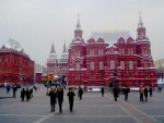 S&P hạ xếp hạng tín dụng ngoại tệ của Nga xuống BB+