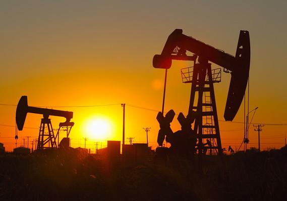 Chủ tịch Goldman Sachs: Giá dầu có thể rơi xuống 30 USD/thùng trước khi phục hồi