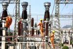 Vay vốn ADB và AIF phát triển lưới điện Hà Nội, TP.HCM