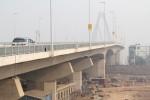 Một số dự án giao thông trọng điểm tại Hà Nội: Phải tính toán phương án tối ưu