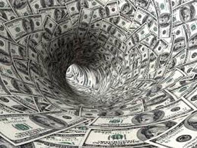 Các NHTW sẽ giữ lãi suất thấp và thanh khoản dư thừa trong năm 2015