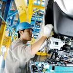Kinh tế Việt Nam được xếp vào hạng triển vọng tích cực