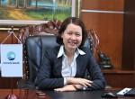 Bắt tạm giam Cựu Chủ tịch HĐQT OceanBank Nguyễn Minh Thu
