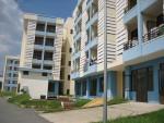 Dự án nhà ở công nhân KKT Vũng Áng: NSTW hỗ trợ tối đa 281 tỷ đồng