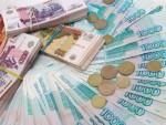 NHTW Nga bất ngờ giảm lãi suất