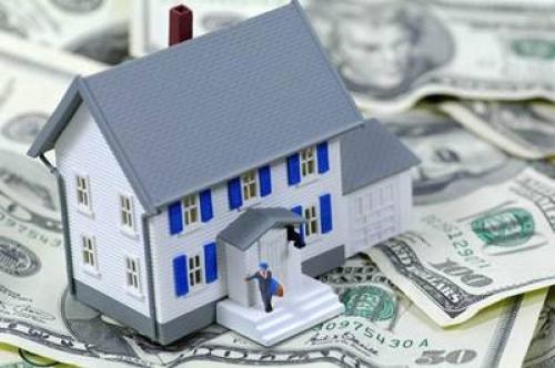 Lãi suất đối với dư nợ của các khoản vay hỗ trợ nhà ở trong năm 2017 là 5%