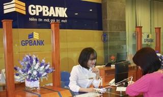 GPBank thoái toàn bộ vốn tại Công ty Thiết bị Bưu điện