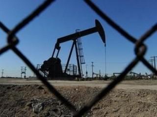 """Ảrập Xêút """"gương mẫu"""" cắt giảm sản lượng dầu xuống thấp nhất 2 năm"""